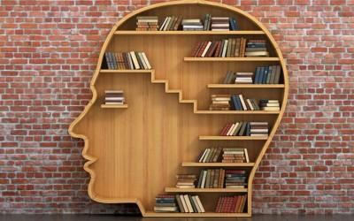 Doğru Kitap Seçimi: Kararlı Bir Okur Olmak için İpuçları