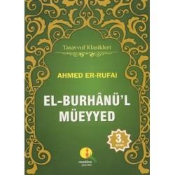El-Burhanu'l Müeyyed