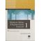 Modern İslam Düşüncesinin Tenkidi (2. Cilt)