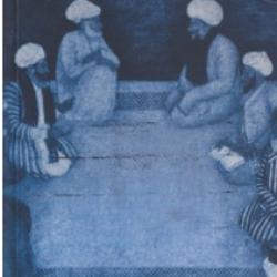Çağ ve Ulema