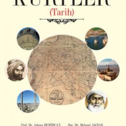 Kürtler; Tarih, Toplum, Din (2 CİLT)