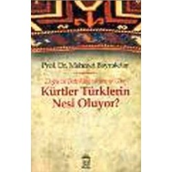 Osmanlı Devleti'nde Ermeniler ve Türk-Ermeni İlişkileri