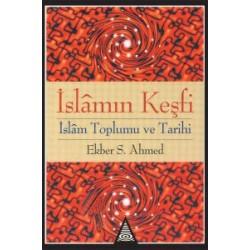 İslam'ın Keşfi (İslam Toplumu ve Tarih)