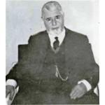 Abdurrahman Şeref Güzelyazıcı