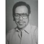 Prof.Dr.M.Ali Haşimi