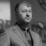 M.Emin YILDIRIM